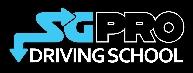 SG Pro Driving School